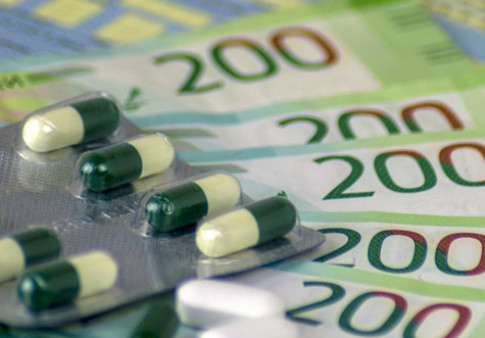 «Лекарственный» НДФЛ-вычет: сфера применения расширена