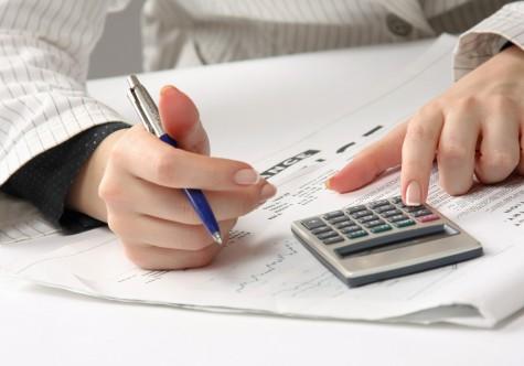 Отмена ЕНВД в 2021 году. Как выбрать выгодный налоговый режим