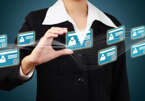 Как учитывать в налоговом учете разные виды расходов по бизнес-картам