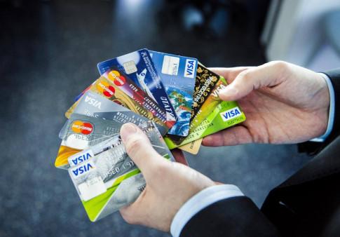 Чем отличаются банковские карты?